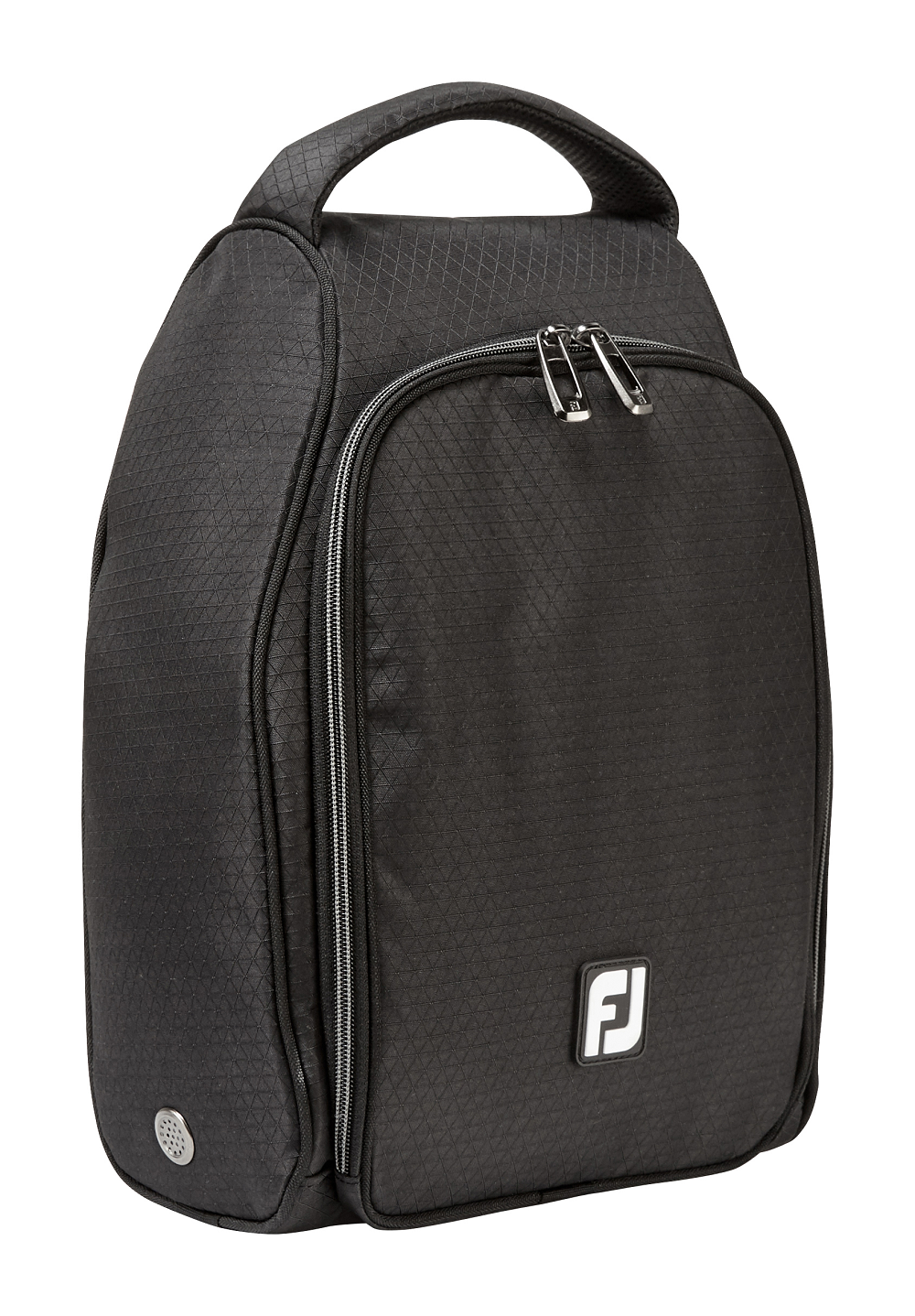 Skótaska FJ SHOE BAG