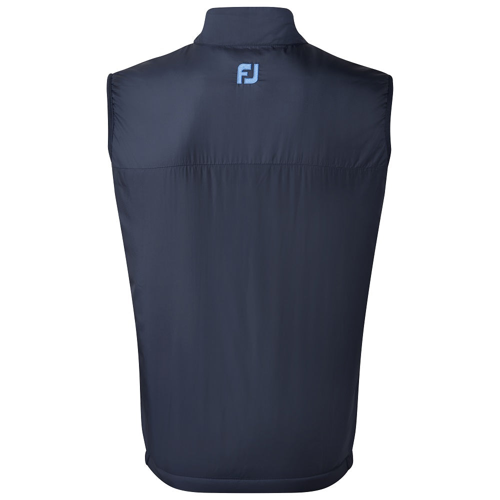 FJ Thermal Vest