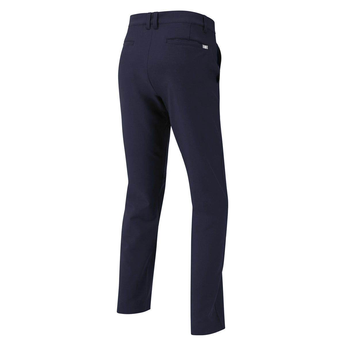 Buxur FJ Performance Tapered Fit Trouser