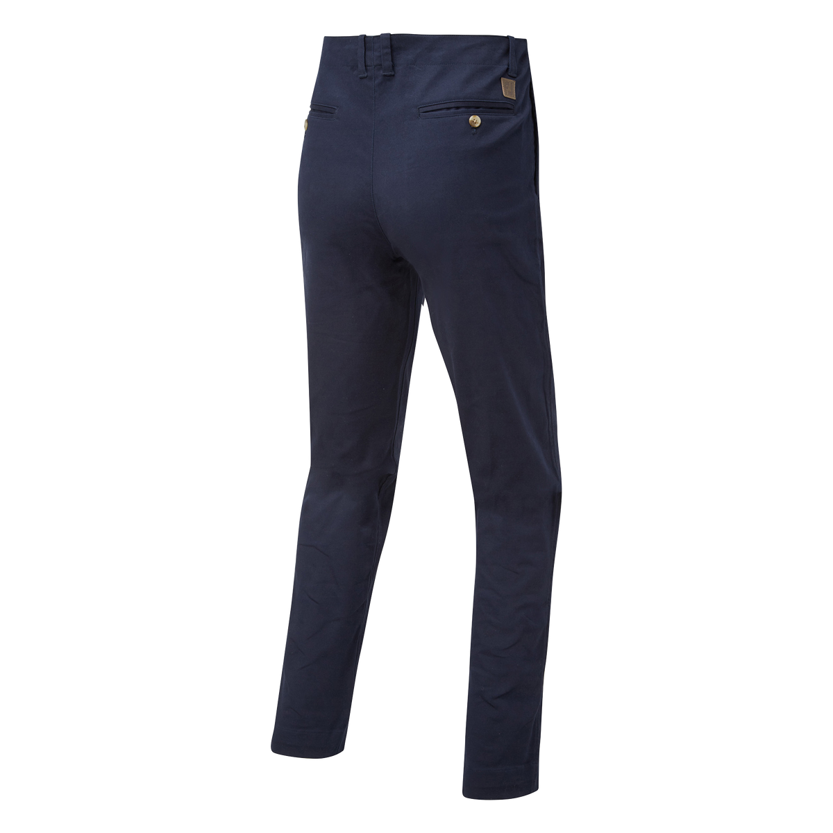 Buxur FJ Tapered  Fit Lightweight Chino