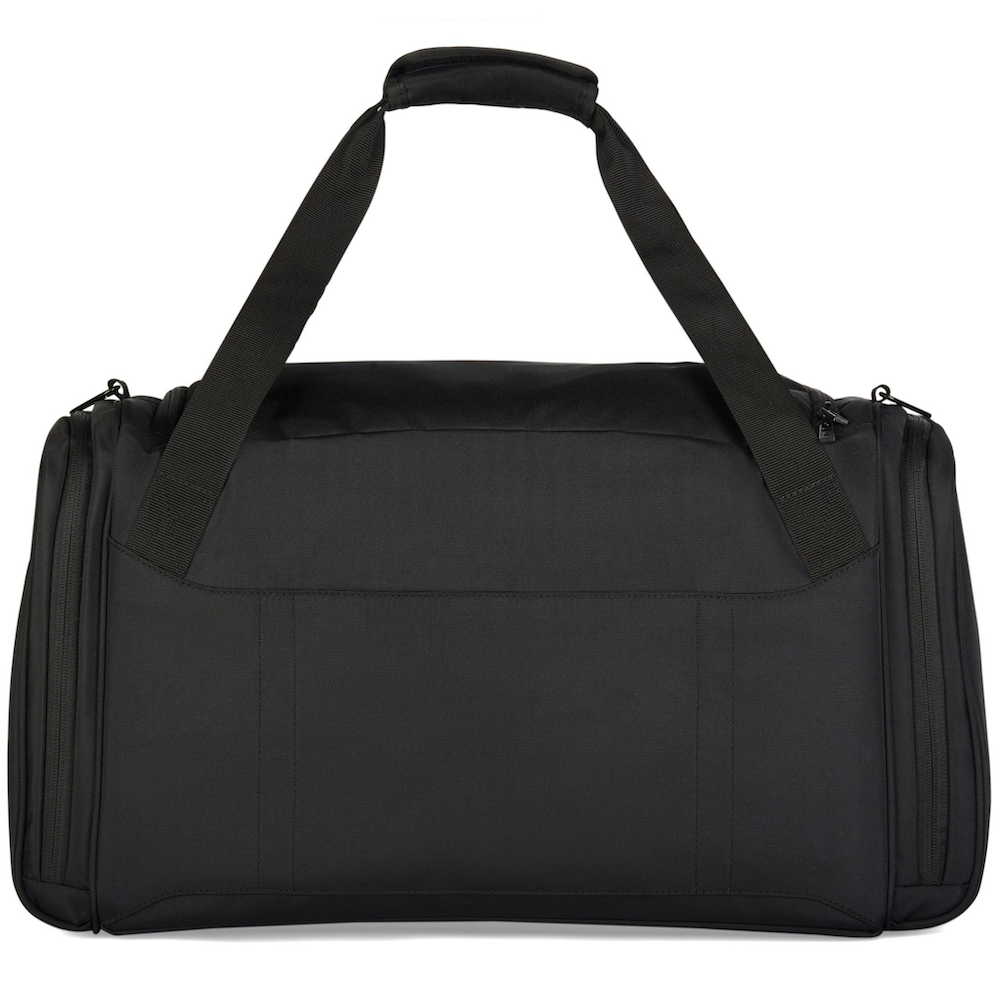 Taska PLAYERS DUFFEL BLACK