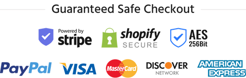 payment_planetsupermarket