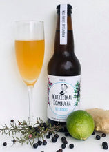 Load image into Gallery viewer, Hā Raumati Kombucha