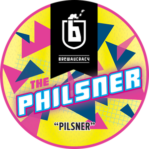 The Philsner