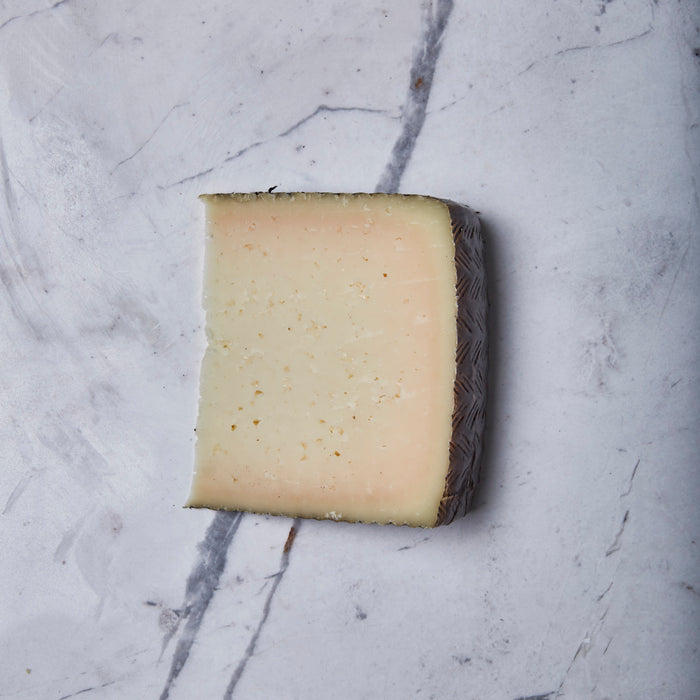 Manchego Sheeps Milk 200g