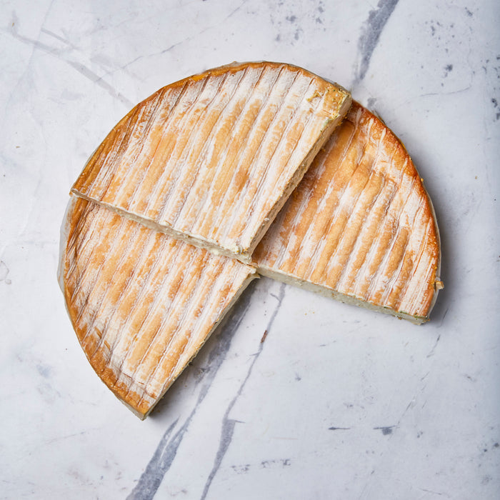 Washed Rind Brie 200g