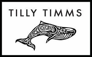 Tilly Timms