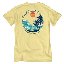 Load image into Gallery viewer, Coastal Club Tee