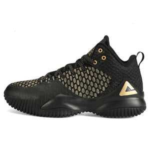 Men's Louis Williams Basketball Shoes - FOOT STYLES