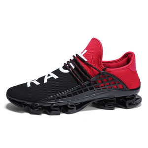 Men Walking Sneakers - FOOT STYLES