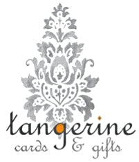 tangerine cards & gifts
