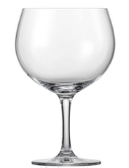 Crystal Glass Barware