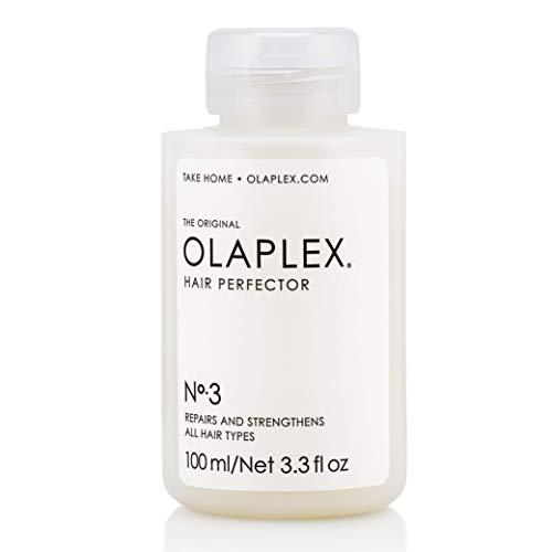 Olaplex Hair Perfector - StayCay Lifestyle