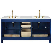 "Load image into Gallery viewer, Tuscan 72"" Double Bathroom Vanity Set - StayCay Lifestyle"