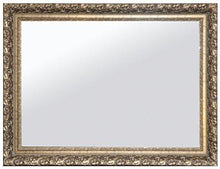Load image into Gallery viewer, Hanging Framed Wall Mounted Mirror - StayCay Lifestyle