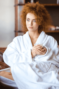 StayCay Lifestyle Luxury Resort Quality Robe - StayCay Lifestyle