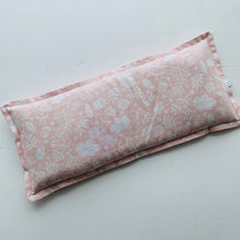Load image into Gallery viewer, Regular Size Barley & Lavender Eye Pillow