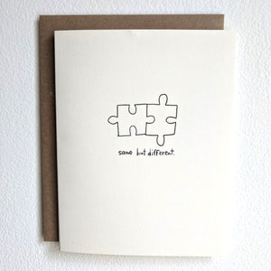 "Those ""Just Because"" Cards Collection"