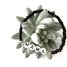 Load image into Gallery viewer, MAMA BRACELET
