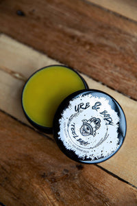 Feel Balm - Calendula Salve