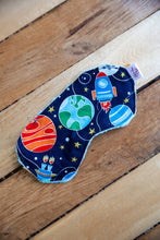 Load image into Gallery viewer, Children's Sleep Mask