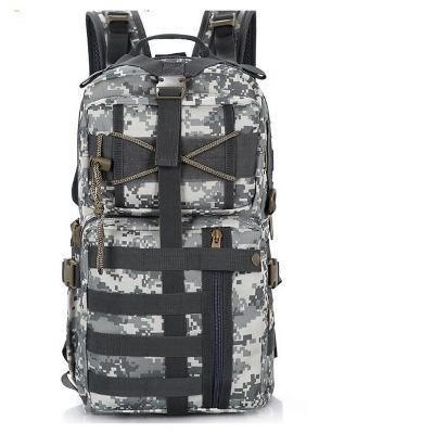 25 L Commuter Backpack Multifunctional-Outdoor Gear-Weekly Top Deal