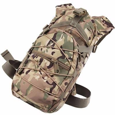 30 L Commuter Backpacks Military Tactical Outdoor Gear-Outdoor Gear-Weekly Top Deal