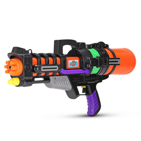 918 Children High-pressure Watergun Toy Super Large Capacity Long Range-Kids, Toys & Baby-Weekly Top Deal