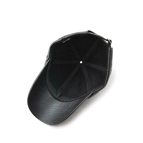 Active Holiday Waterproof Baseball Cap Sun Hat-Solid Colored Embroidered-Men-Weekly Top Deal
