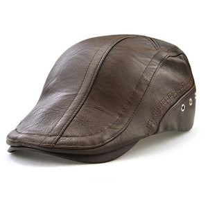 Active Outdoor Beret Hat-Men-Weekly Top Deal