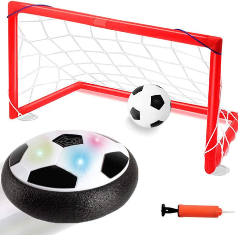 Air Power Soccer Ball-Kids, Toys & Baby-Weekly Top Deal