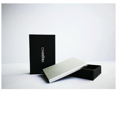 Anti RFID Card Holder-Gift & Accessories-Weekly Top Deal