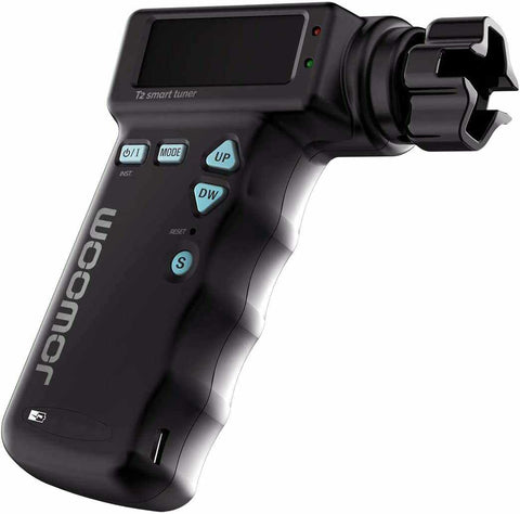 Automatic Guitar Tuner-Electronic-Weekly Top Deal
