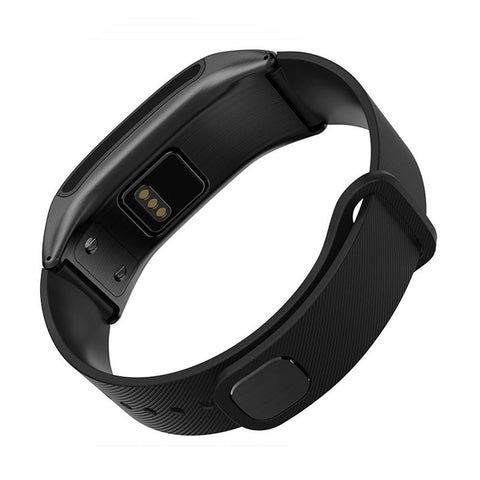 B31 Smart Watch BT 4.0 Fitness Tracker Support Notify & Wireless Headphone-Electronic-Weekly Top Deal