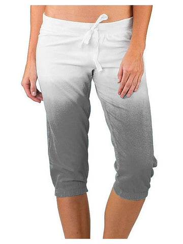 Basic Chinos Pants-Women-Weekly Top Deal