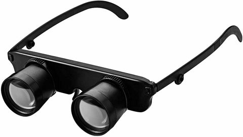 Binocular Glasses-Outdoor Gear-Weekly Top Deal