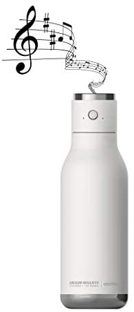 Bluetooth Water Bottle Speaker-Electronic-Weekly Top Deal