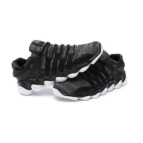 Breathability Sneakers-Men-Weekly Top Deal