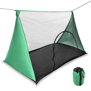 Breeze Mesh Tent Anti-mosquito Tent-Outdoor Gear-Weekly Top Deal