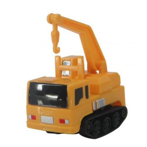 Engineering Vehicles Inductive Intelligence Development Truck Drawn Magic Pen-Kids, Toys & Baby-Weekly Top Deal