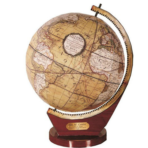 Globe 3D Puzzle Balls Globe DIY Classic-Kids, Toys & Baby-Weekly Top Deal