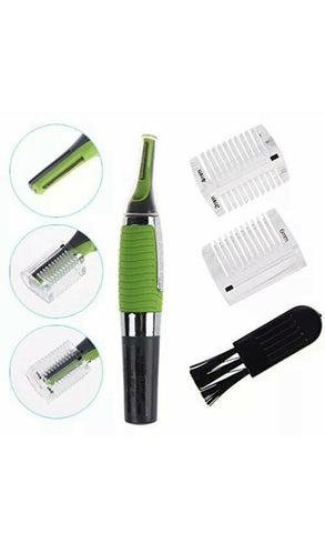 Hair Trimmer-Beauty & Health-Weekly Top Deal