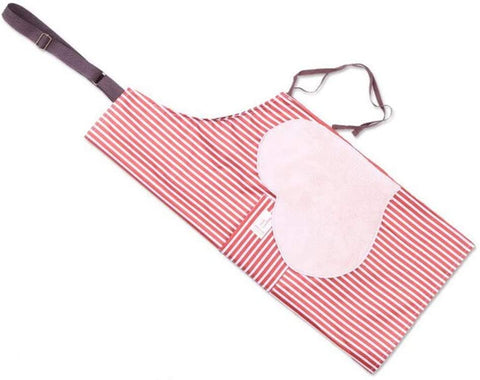 Hand Towel Pocket Apron-Home Collection-Weekly Top Deal