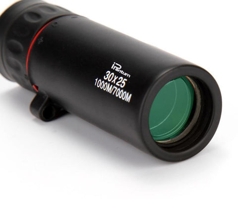 HD Monocular Mini Telescope 30x25-Outdoor Gear-Weekly Top Deal
