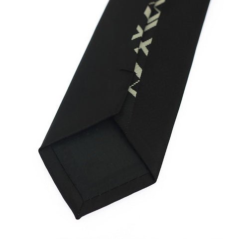 Men's Work Necktie - Striped-Men-Weekly Top Deal