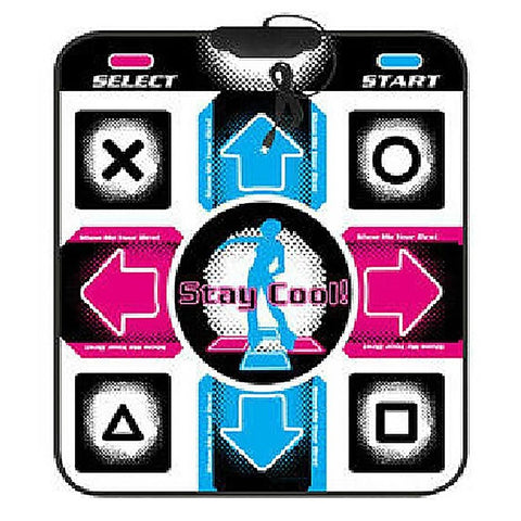 Musical Mat Portable With Charger Dancing Toy-Kids, Toys & Baby-Weekly Top Deal