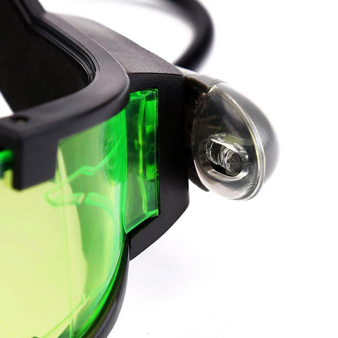 Night Vision Goggles-Outdoor Gear-Weekly Top Deal