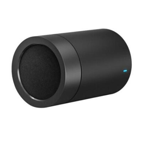Outdoor Speaker Bluetooth Speaker Outdoor Speaker For-Electronic-Weekly Top Deal