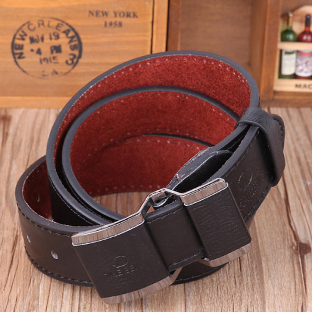 Party / Work Waist Belt-Men-Weekly Top Deal
