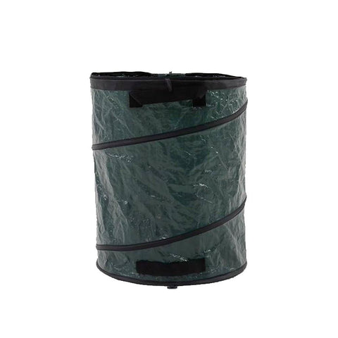 Pop-Up Trash Can Waterproof Portable-Outdoor Gear-Weekly Top Deal